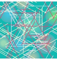 Colorful background with designed elegant vector image