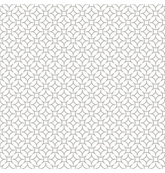 Seamless abstract geometric pattern  can be used vector