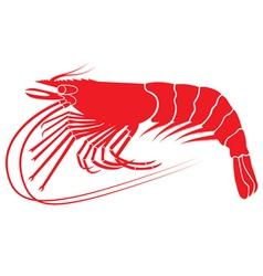 Shrimp v8 vector