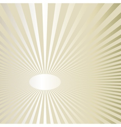 Beige backdrop vector