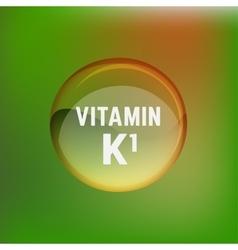 Vitamin k1 02 a vector