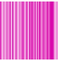 Purple abstract line background vector