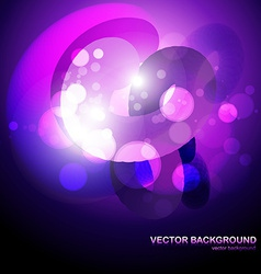 Fantasy eps10 design vector