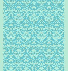 elegant seamless background vector image