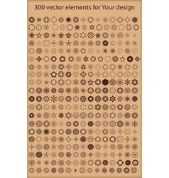 633 vector image vector image