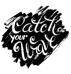 Catch your wave vector