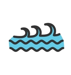 Waves i vector