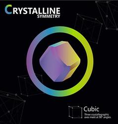 Cubicl 01 vector