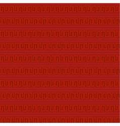 Abstract chinese new year background design vector