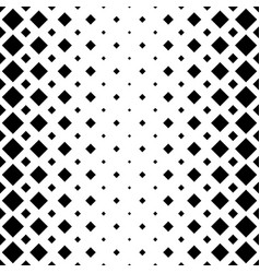 Abstract square pattern background - vector