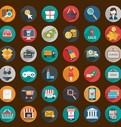 Digital devices icon set digital devices icon set vector