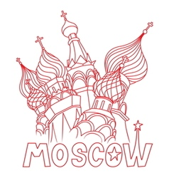 Moscow6 vector