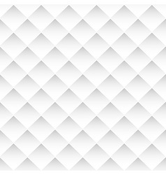 Abstract background gray tiles vector