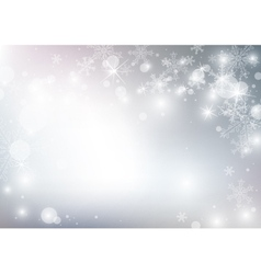 Abstract christmas background desige vector