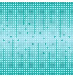 Sound waves pattern vector