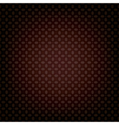 Brown texture 10 vector image