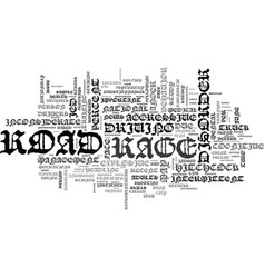 Is road rage a psychiatric disorder text vector