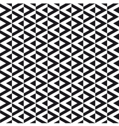 pattern background 22 vector image vector image