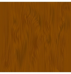 wooden boards background Background vector image