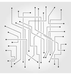 Scheme vector