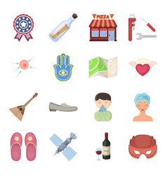 Science education medicine and other web icon in vector