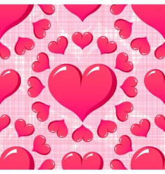 vector pattern vector image vector image