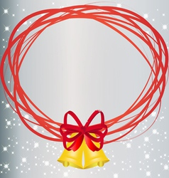christmas decoration ideas 1 vector image