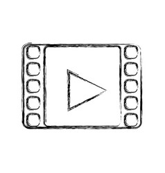Video player media vector