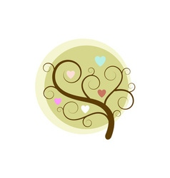 Love-tree-380x400 vector