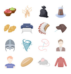 Hobbies entertainment hobby and other web icon vector