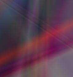 Dark gradient abstract composition background vector