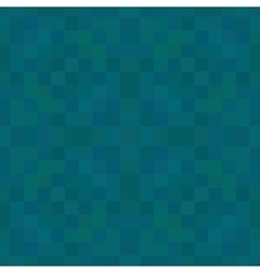 Pattern square background vector