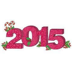 2015 vector