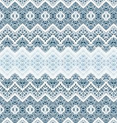 retro lines set vector image vector image