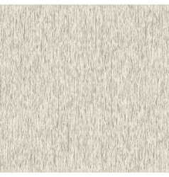 grunge striped seamless texture vector image