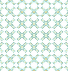 Geometrical Pattern vector image
