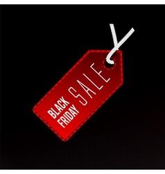 Sale tag seasonal discount symbol vector