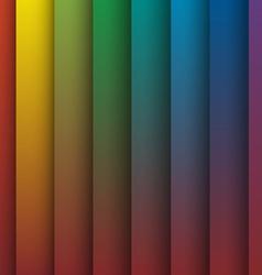 Spectrum colorful vector