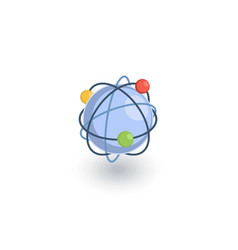Network social media global communication vector
