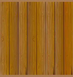 Wood brown texture wooden background old panels vector