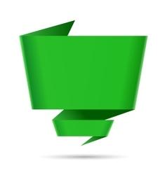 speech bubble empty design element sign symbol vector image