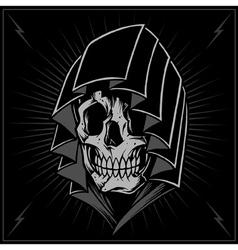 The reaper vector