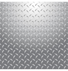 Texture metal background seamless 2 vector