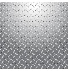 Texture metal background seamless 2 vector
