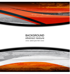 background texture template vector image