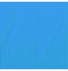 Abstract background with diamond shape gradient vector