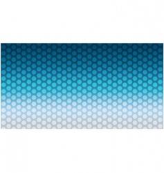 Texture pattern vector
