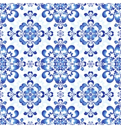 Elegance seamless pattern vector