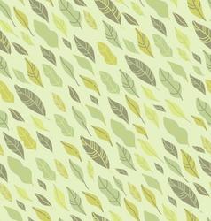 Leaves 01 vector