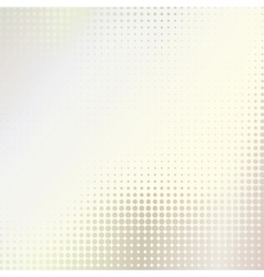 Sample text here - dots background vector